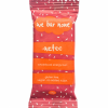 We Bar None energy bars, snack food bars with home compostable packaging, plastic free, gluten free, no added sugar, wholefoods, turkish delight, gingerbread, coconut, chocolate, mint choc, mint slice, aztec, chilli chocolate, healthy snacks