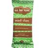 Mint Choc, Choc Mint, Mint slice biscuit, Mint Chocolate, healthy chocolate bar, We Bar None, wholefoods energy bar, nutritional information, nutrition info, healthy snacks, made in Ballarat, Australia, gluten free snacks Australia, gluten free snacks Melbourne, eat local Ballarat