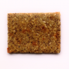 We Bar None crackers, Paprika and chilli seed crackers, chilli crackers, gluten free crackers, low FODMAP crackers, vegan crackers, low carb crackers, keto crackers, made in Ballarat, Ballarat small business, healthy snacks